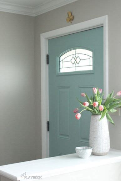 Paint Inside Front Door 25 Best Ideas About Inside Front Doors On Entry Doors With Glass Custom Made