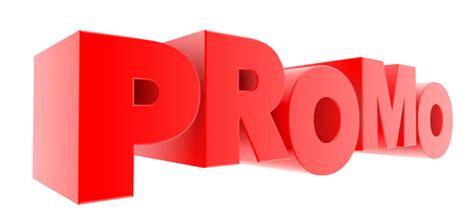 Promo Sprei Single Murah 6 photos illustrations et vid 233 os de promotion