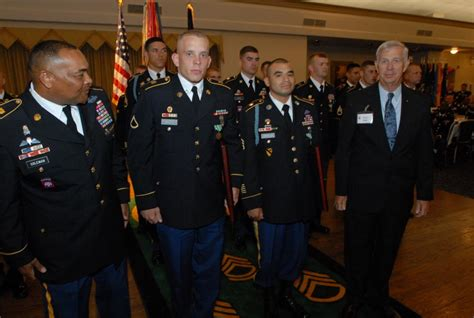 Commissioned Officer by Dvids Images Us Army Forces Command 2011 Non