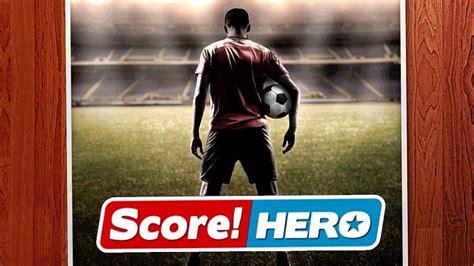 mod game score hero score hero apk v1 38 mod unlimited money modded apk gadget