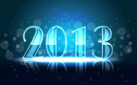 new year 2013 premium 2013 happy new year wallpapers