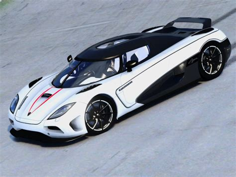 koenigsegg ccx white koenigsegg agera r white and black www imgkid com the