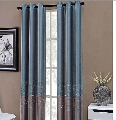 Living And Dining Room Curtains Curtains Need Help With Living And Dining Room Curtains