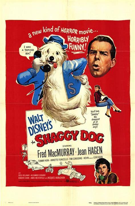 the shaggy 1959 cinema 52 worst disney 52 the shaggy