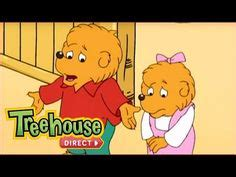 the berenstain bears trouble with pets series 1 abc song http www muffinsongs more songs a b c d e
