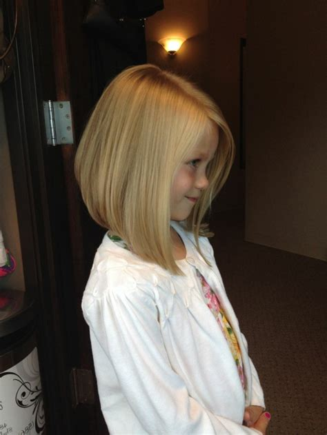 Pinterest Long Bob Haircuts – Image Result for Mid Length Haircuts for Thick Hair   Hair