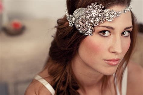 Hairstyles With Tiara by Dazzling Wedding Hairstyles With Tiara Ipunya