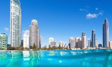 australia vacation with non stop australia airfare from answers in melbourne