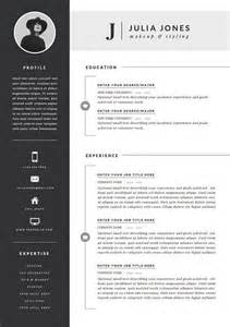 best 25 resume templates ideas on pinterest job cv