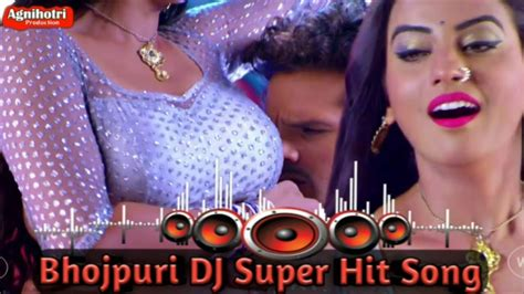 download bhojpuri mp3 dj remix song download bhojpuri dj song tohara ke raja ji chuma dehab