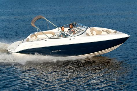 stingray boats specifications research 2014 stingray boats 250lr on iboats
