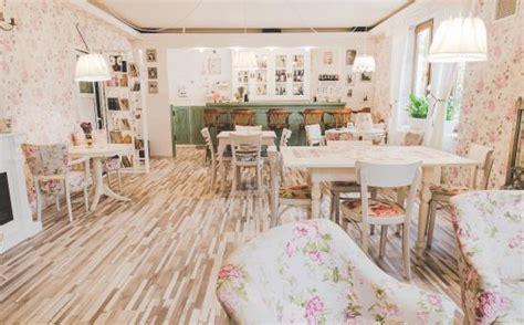 bliss cafe shabby chic alba iulia restaurant reviews