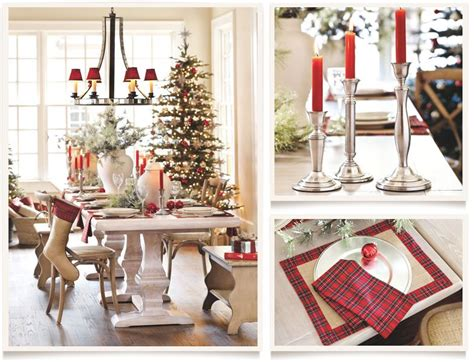 Southern Living Sweepstakes - southern living 10 000 holiday entertaining sweepstakes how to have it all
