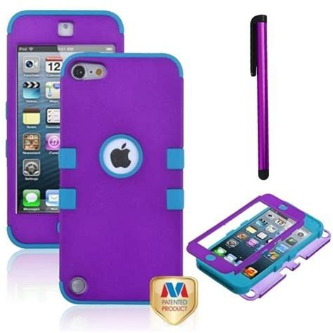 ipod touch  generation cases otterbox  girls case  ipod touch ipods case ipod