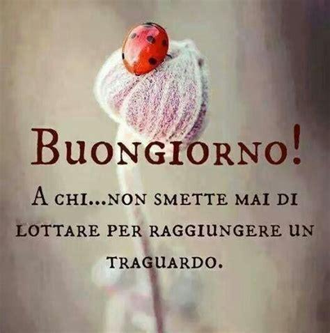 bongiorno meaning buon giorno i miei pensieri pinterest