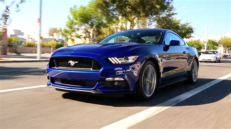 2014 mustang blue book autos post