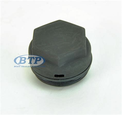 cap replacement titan model 10 replacement master cylinder cap