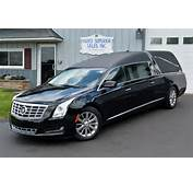 Eagle Cadillac Xts Kingsley 2013 Pictures To Pin On Pinterest