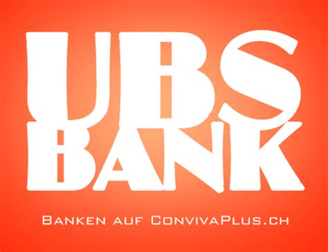 ubs bank filialen schweiz ubs bank schweiz die schweizer grossbank info ch