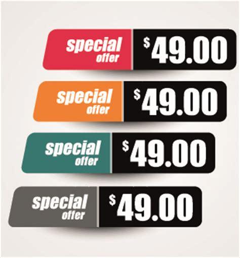 Stiker Pricel Labeller price sticker vector free vector 3 380 free vector for commercial use format ai