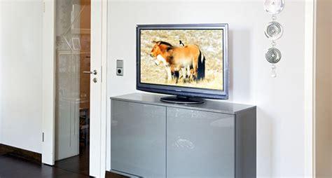 schreinerei rodenbach tv m 246 bel und hifi m 246 bel schreinerei kleinert in