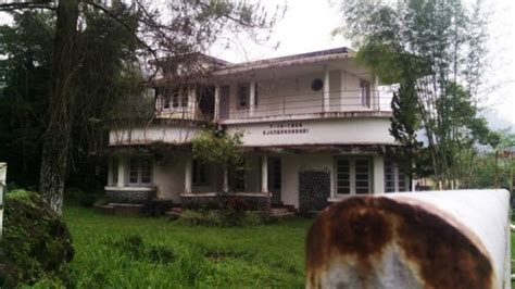 film hantu villa angker foto kuno jaman belanda info jadul