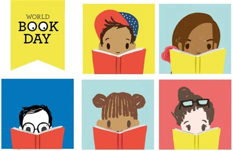 world book day pictures world book day 2015 163 1 books and literary costumes