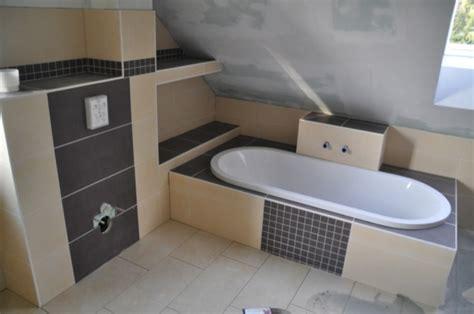 schröder badewannen bilder badewannen idee