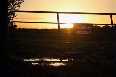 maryland bench warrant 100 california bench warrant orange county bench