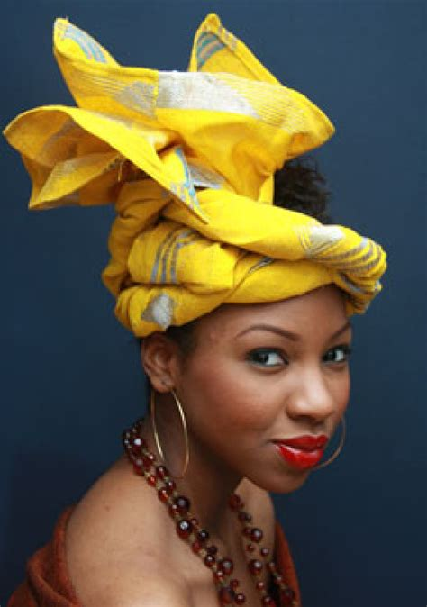 make and asooke hair styles 5 gele styles to rock this weekend photos information