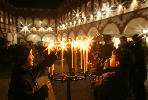 wann ist der 1 advent christkindlmarkt auf der schallaburg advent im