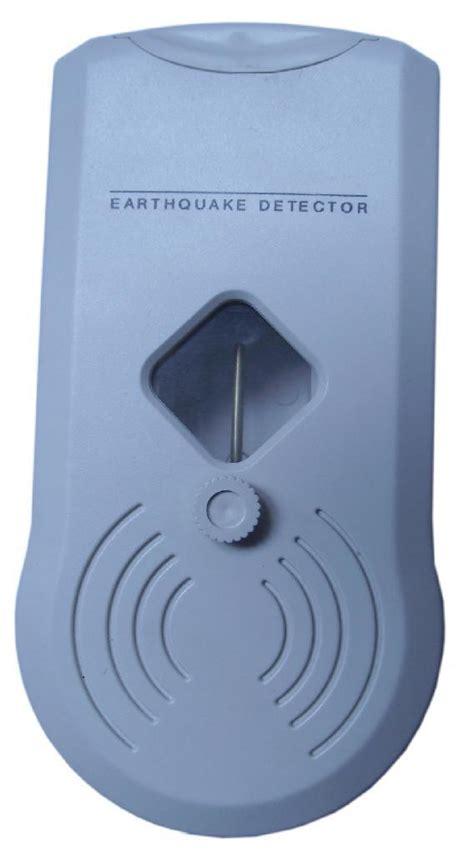 diy earthquake detector earthquake detector xy b01a xiyu china manufacturer