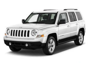 motor auto repair manual 2011 jeep patriot parking system jeep patriot latitude 2011 2017 workshop service manual
