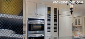 unique and ideas for kitchen cabinet door inserts