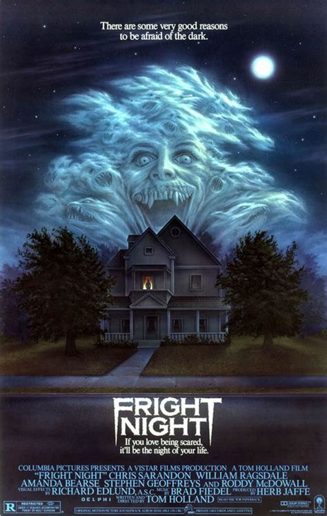 man i love films horror thursday house 1977 man i love films horror thursday fright night