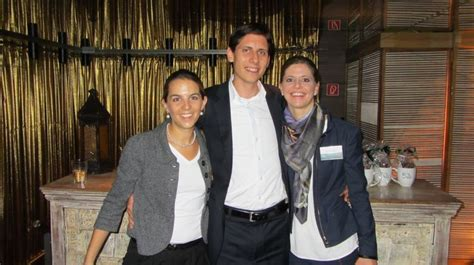 Current Students On Of St Gallen Mba by 9 Best Images About Bcg Boston Tea Event 2013 On