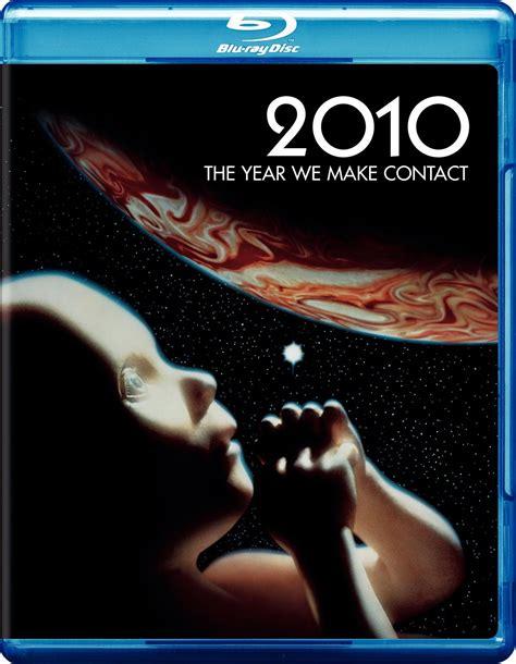 zodiac film blu ray 2010 dvd release date