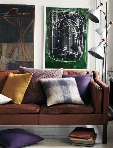 new look book from toast interior design and home decor