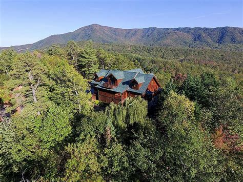 Cabins In The Smoky Mountains For Rent by Smoky Mountain Vacation Info Info On Lodging Shows