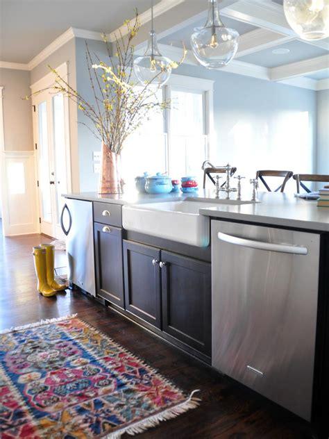 Hgtv Kitchen Lighting Kitchen Lighting Ideas For 200 Hgtv