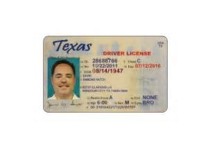 Temporary Drivers License Template by Temporary Drivers License Template Car Interior Design