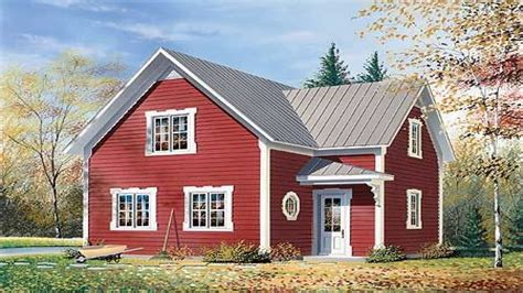 small farmhouse house plans small farmhouse plan little house pinterest old farmhouse
