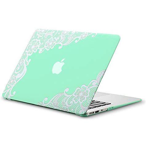 design cover macbook air case for macbook air macbook air and macbook on pinterest