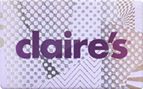 Raise Gift Card - buy claire s gift cards raise
