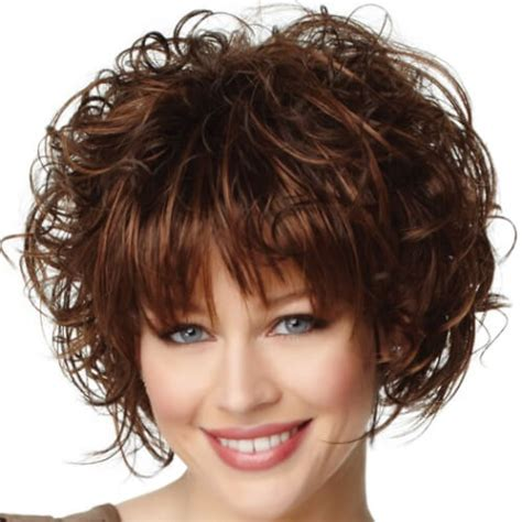 long wedge bob with bangs curly wedge haircuts haircuts models ideas