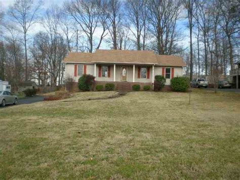 glasgow kentucky reo homes foreclosures in glasgow