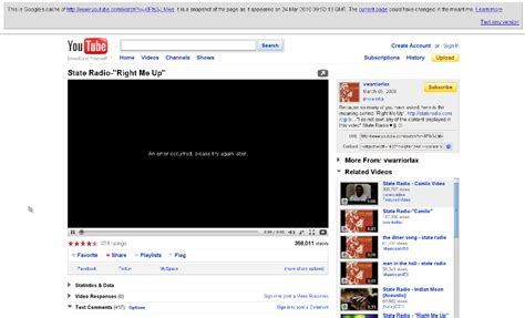old youtube layout firefox addon youtube what is going on