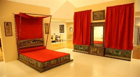 egyptian bedroom furniture 12 egyptian style bedroom that you wil totally like it