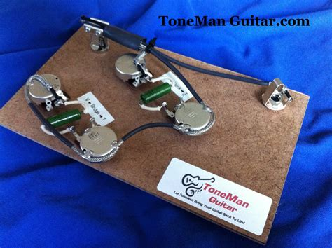ibanez wiring harness on ibanez images free