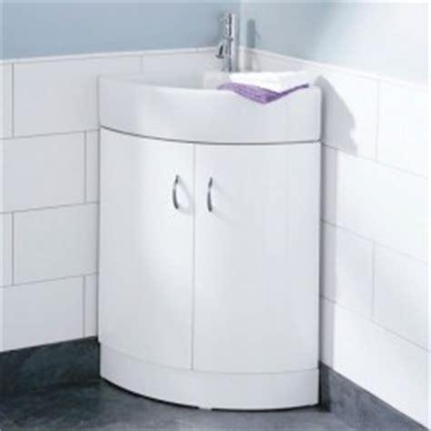 newport bathroom centre newport bathroom centre stock clearance bathroom cabinets